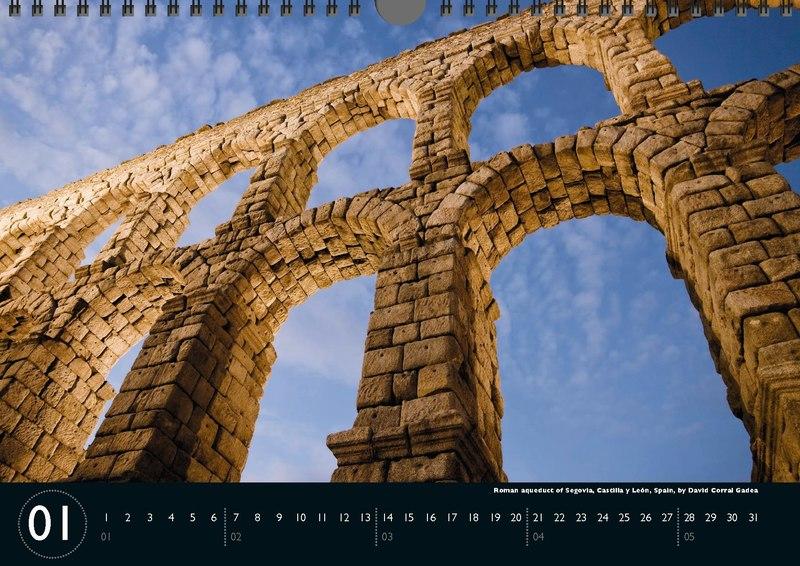 File:Wiki Loves Monuments calendar for 2013.pdf
