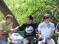 Wiki Meetup October 2010 IMG 4610.JPG