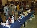 Wiki summer 2008 meeting 03.jpg
