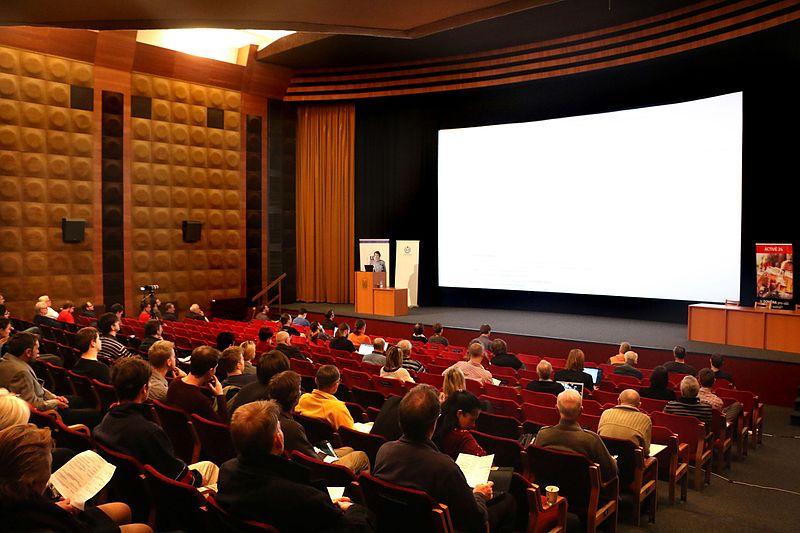 File:Wikiconference 2016 Brno, 459.jpg