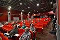 Wikiconference Prague 2017 (1105).jpg