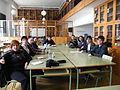 Wikiencuentro 13-03-10 - Valencia - 20.JPG