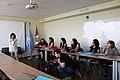 Wikigap Oficina Unesco Lima 2019 12.jpg
