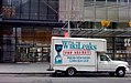 Wikileaks Truck at The New York Times (5912132392).jpg