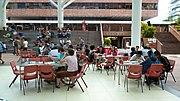 Wikimanía 2013 (1375944900) Hung Hom, Hong Kong.jpg