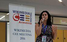 Wikimedia CEE 2016 photos (2016-08-29) 203.jpg