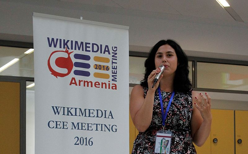 File:Wikimedia CEE 2016 photos (2016-08-29) 203.jpg