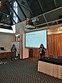 Wikimedia CEE Meeting 2019 10.jpg