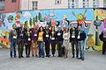 Wikimedia Conference 2016 075.jpg