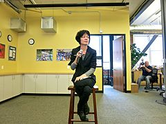 Wikimedia Metrics Meeting - March 2014 - Photo 23.jpg