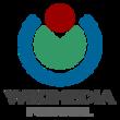 Wikimedia Portugal logo 135px.png