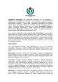 Wikimedia Serbia press kit.pdf