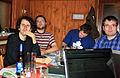 Wikimeetup 2012-I in Brno, 35.jpg