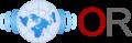 Wikinews original report banner logo.png