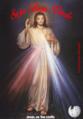 Wikipédia capa Usuário Jesus Misericordioso.png