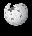 Wikipedia-logo-v2-glk.png