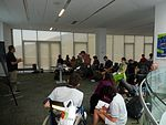 Wikipedia Education Program, ArmAg (1).jpg