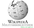 Wikipedia Militärbibliothek III.png