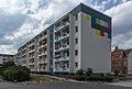 Wikipedia Wikivoyage Fototour Juni 2019, Senftenberg, Stefan Fussan - 0133.jpg