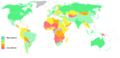 Wikipedia country article traffic map.png