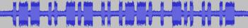 Wikipedia morse code graphic.png