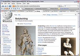 Crafty image regarding printable wiki