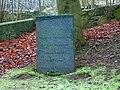 Wilhelm Stenhammars gravsten.jpg