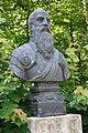 Wilhelm von Roggendorf - bust.jpg