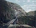 Willey Brook Bridge, White Mountains, NH.jpg