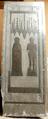 WilliamWadham Died1452 Brass StMary'sChurch Ilminster Somerset.PNG