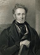 William Beattie (physician).jpg