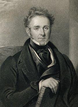 William Beattie