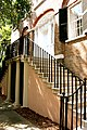 William Blacklock House - Steps.jpg