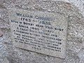 William Cobbett memorial stone.jpg