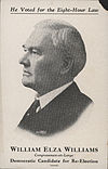 William E. Williams.jpg