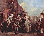 William Hogarth 026.jpg