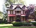 William L. Black House - front.jpg
