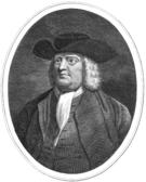 William Penn -  Bild