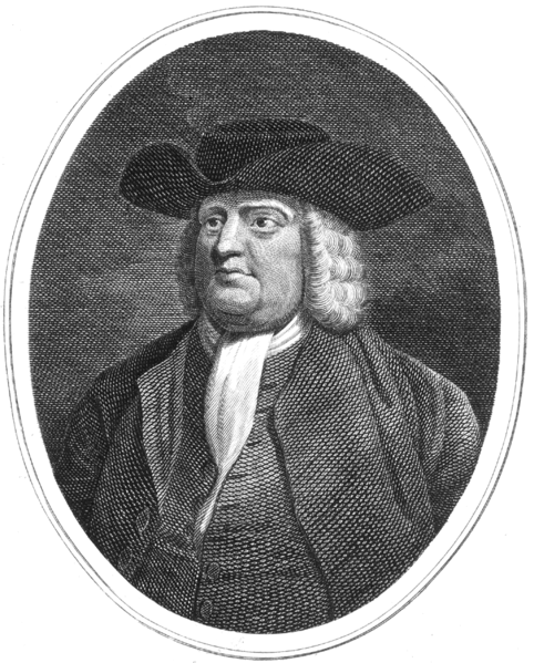File:William Penn.png