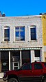 William Power Tailor Shop Building - panoramio.jpg