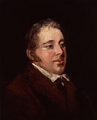 William Seguier