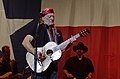 Willie Nelson May 2012 - 6.jpg