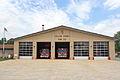 Willow Street LanCo PA Fire Co.JPG