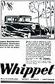 Willys-1930-04-sieberg-1.jpg