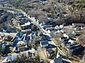 Wilmington, Vermont aerial view.jpg