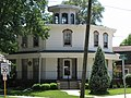 Wilmington Octagon House 1231.jpg