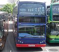 Wilts & Dorset 403 HF54 KXV 2.JPG