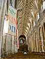 Winchester cathedral (9600713431).jpg