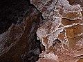 Wind cave boxwork.JPG