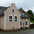 Windhaag bei Freistadt Baroque gable 80149.JPG